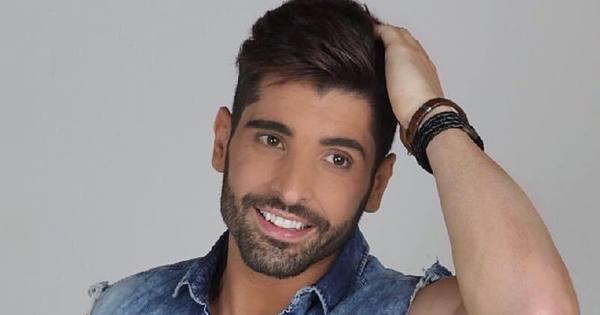 Se Procura Homem Bissexual Em Duque De Caxias-82849