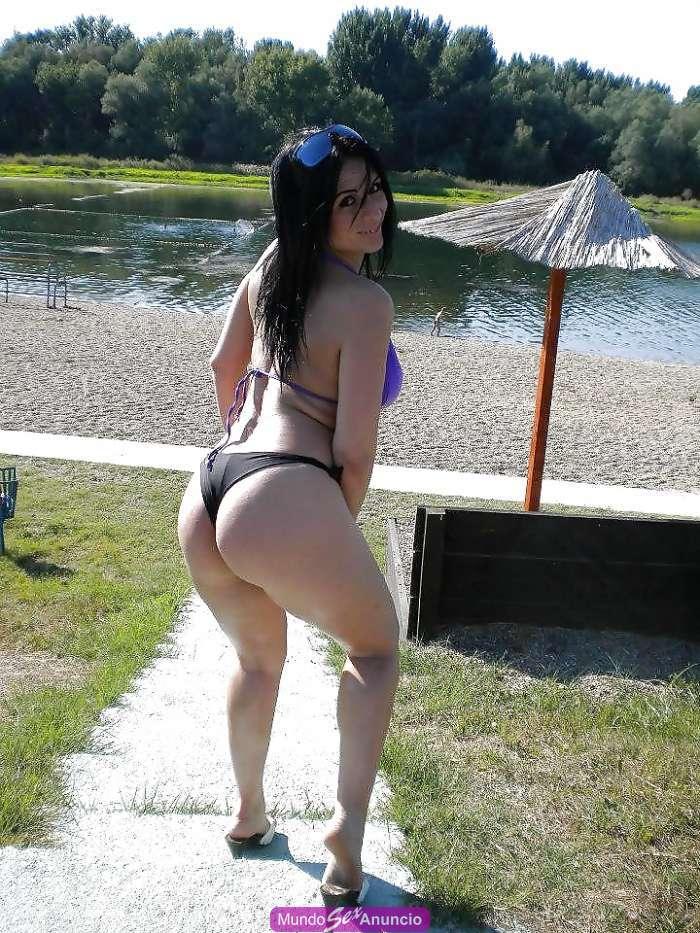 Senora Busca Chico Natal-25875