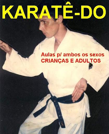 Senoras Anas Procuram Namoro Vila Nova De Gaia-9468
