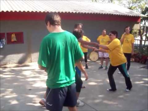 Senoras Em Busca De Jovens Em Barreiro-72943