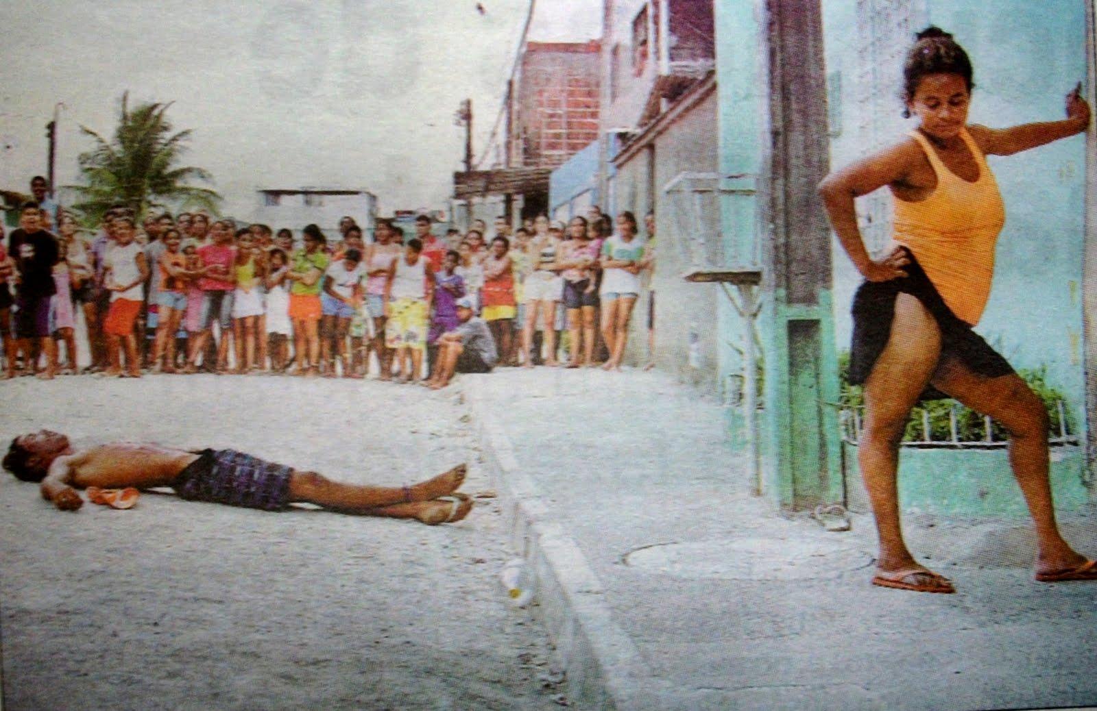 Serviços De Mulheres Para Homens Em Recife-42270