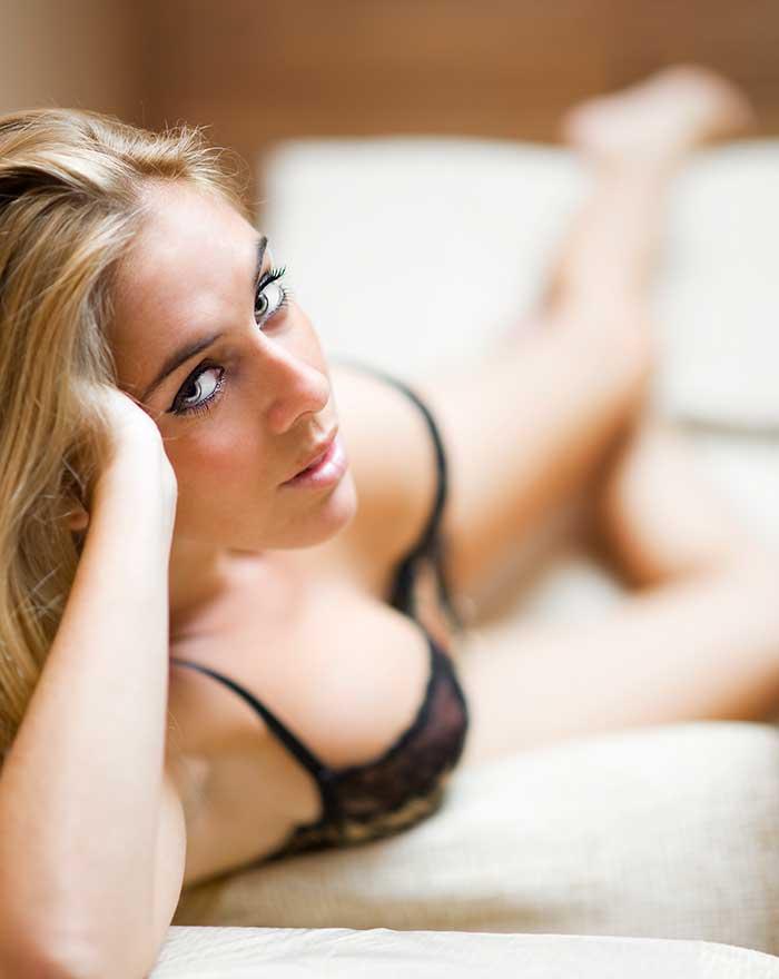 Sexo Com Mulheres Casadas Braga-83331