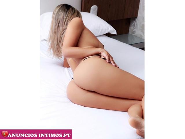 Sexo Com Mulheres Casadas Queluz-12990