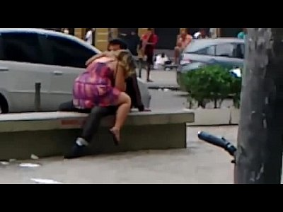 Sexo Contato Rio De Janeiro-99649