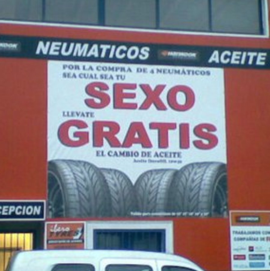 Poner anuncios de sexo gratis en España - Publicar
