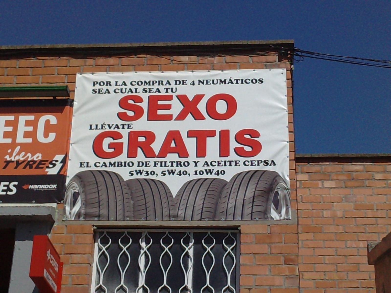 Sexo Grátis Anúncios De Recife-16762