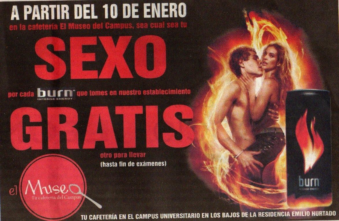 Sexo Grátis Anúncios De Recife-92588
