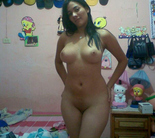Sexo Whatsapp Campinas-9152