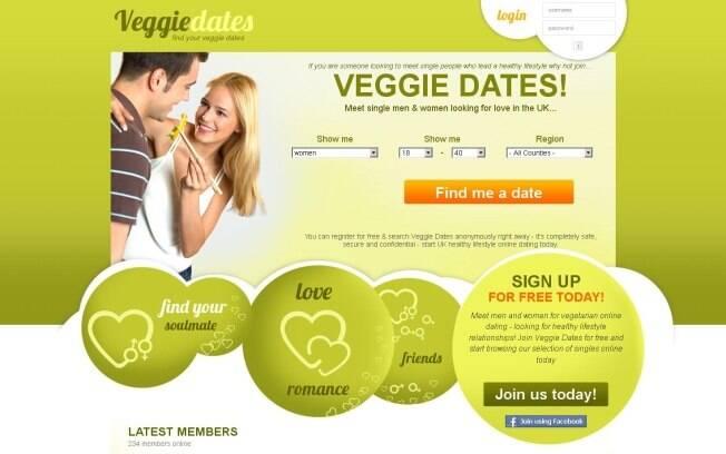 Sites Para Encontros De Sexo-2649