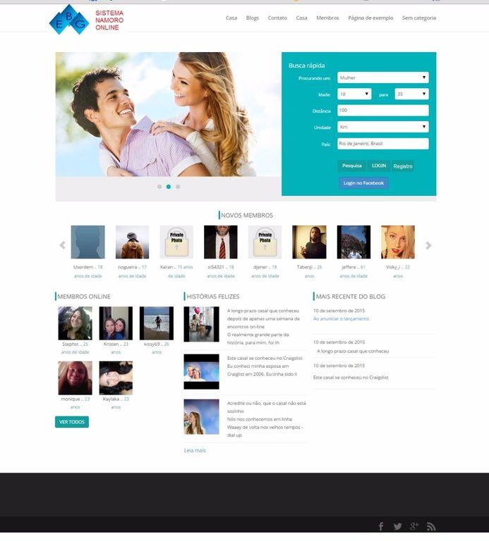 Sites Para Paquera Na Internet Guimarães-50809