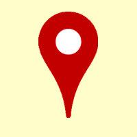 Skokka Com Encontrar Aveiro-79446
