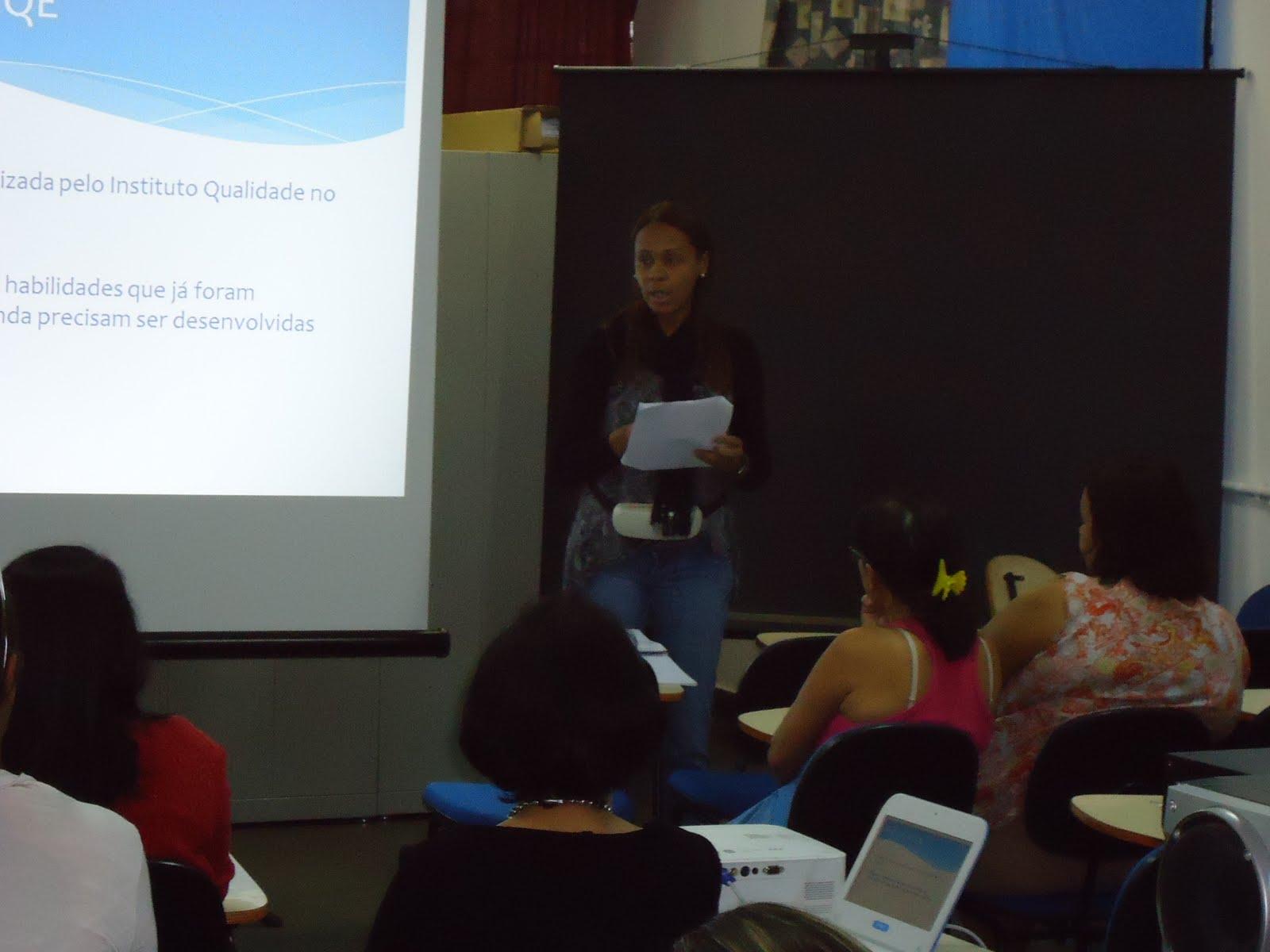 Skokka Com Reunião De Nicarágua-41025