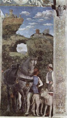 Skokka Com Urbino Reuniões-46414