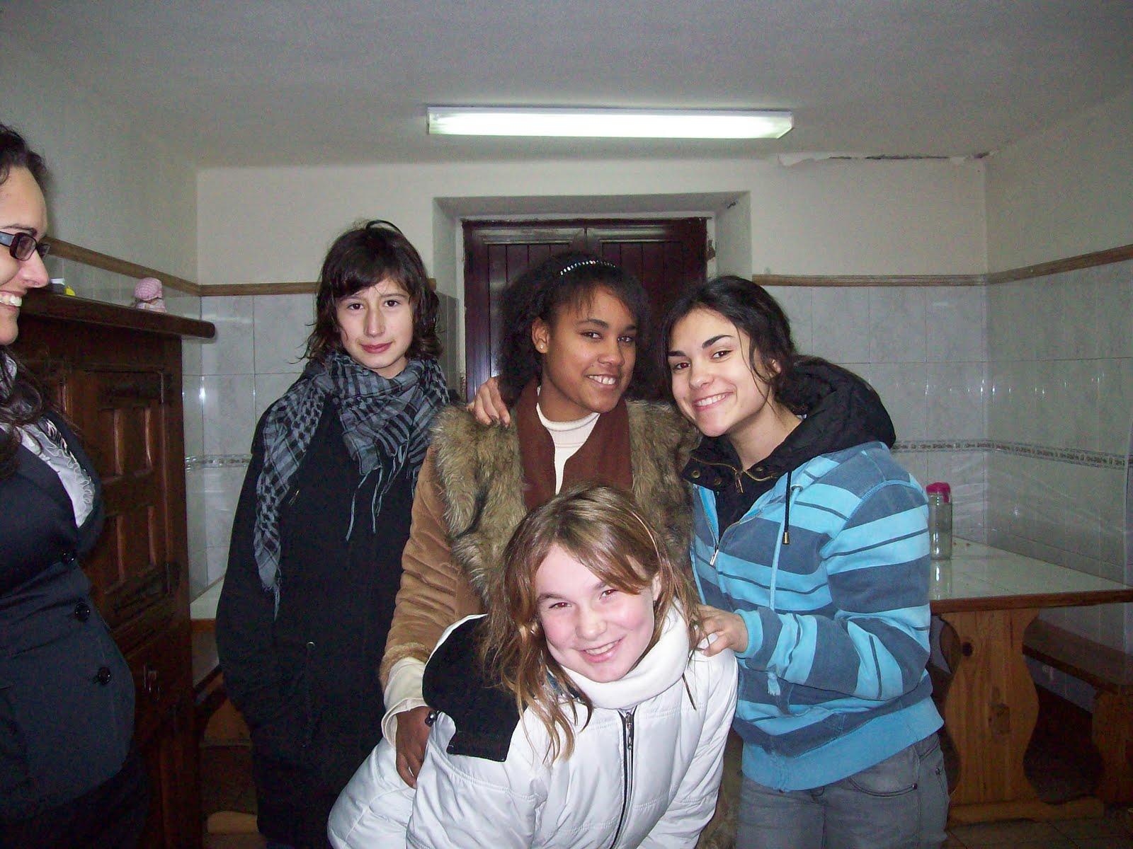 Talita Universitária Lisboa-75058