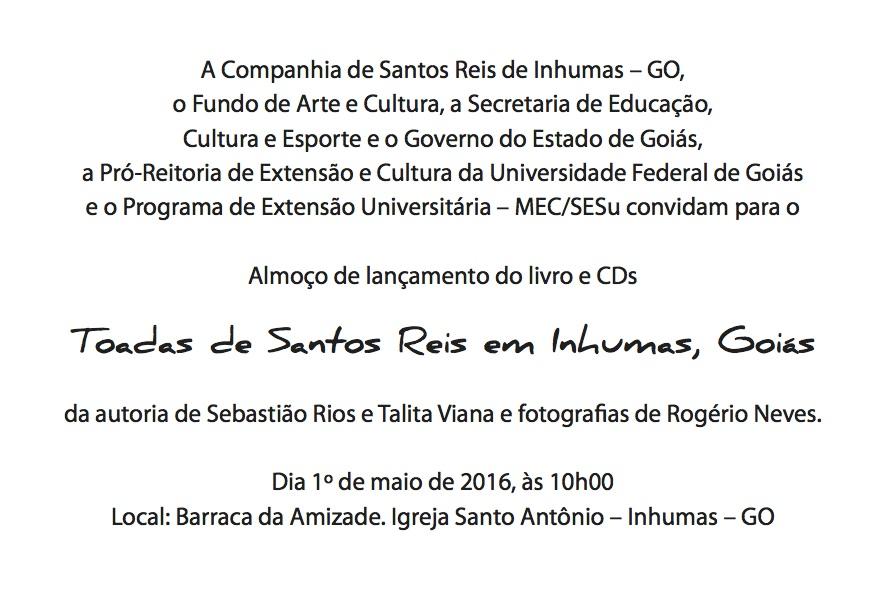 Talita Universitária Vila Nova De Gaia-11629