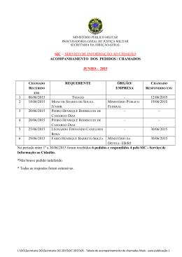 Talita Universitária Vila Nova De Gaia-34646