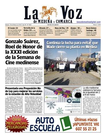Tir Encontro Às Cegas Série De Quatro Cartagena-55754