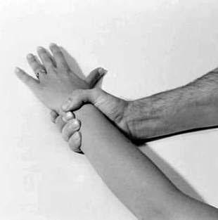 Uma Casada Casada 1964-62233