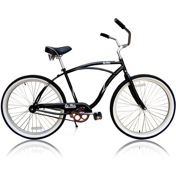 Uncio As S Bicicleta Brasília-61174