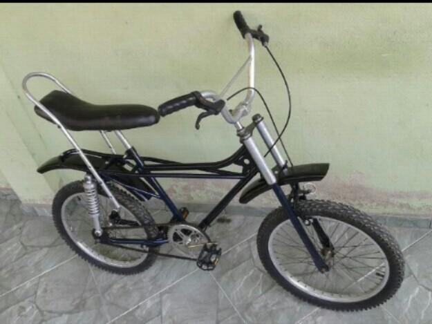 Uncio As S Bicicleta Brasília-15976