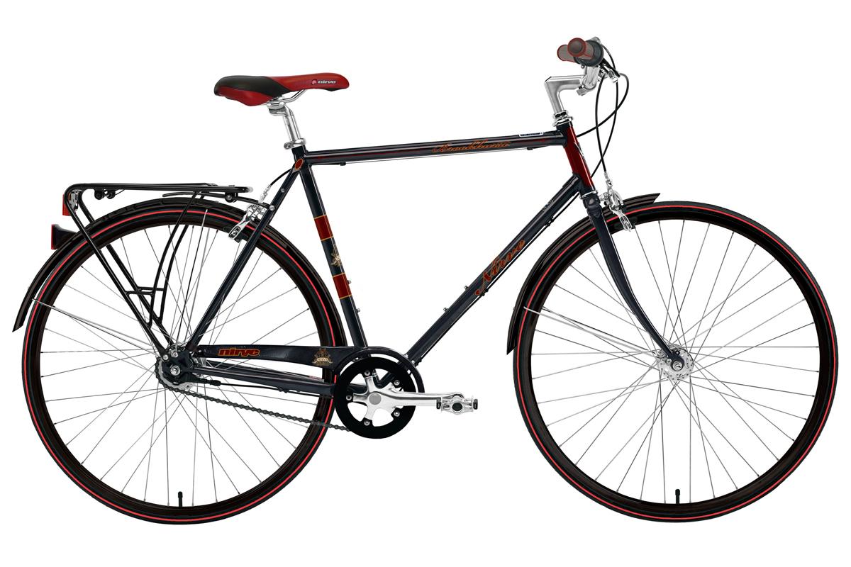 Uncio As S Bicicleta Fiães-16243