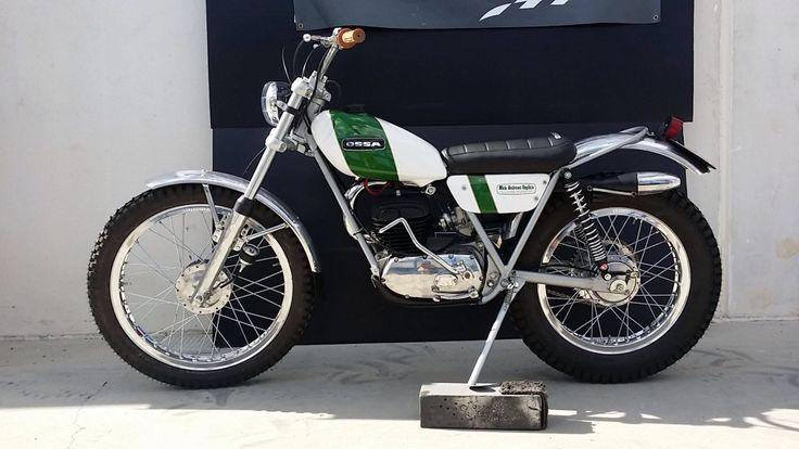 Uncio As S Pit Bike Catalonia-3438