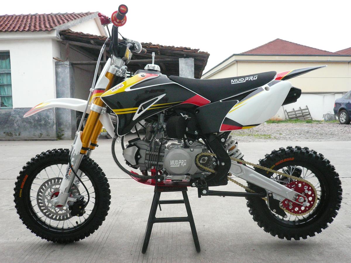 Uncio As S Pit Bike Natal-46152