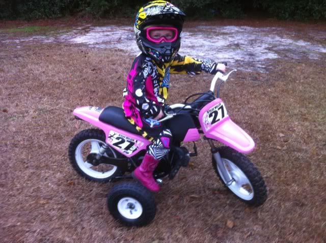 Uncio As S Pit Bike Natal-56007