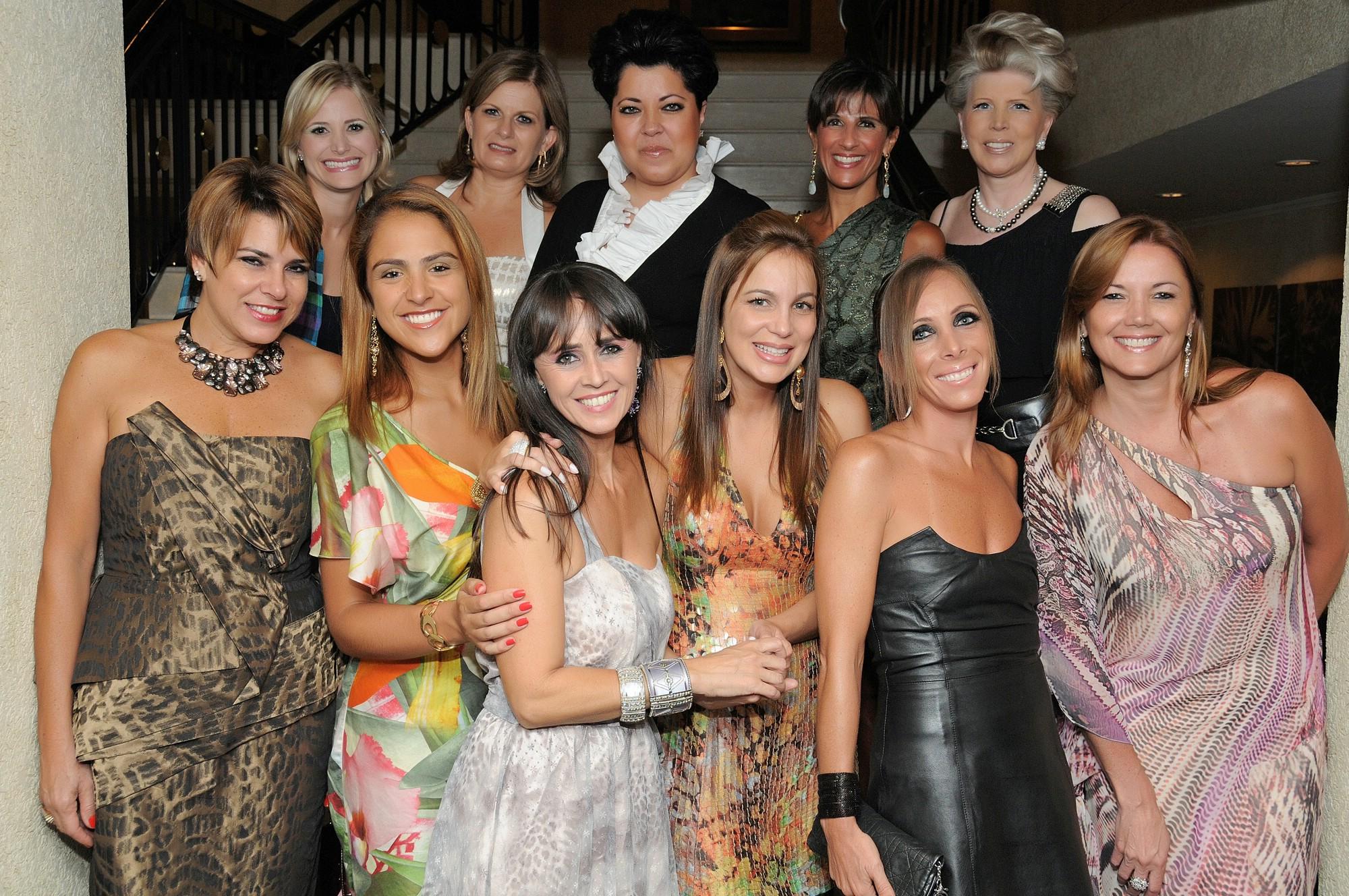 Uncio Mulheres Sul Curitiba-7858