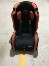 Uncios Cadeira De Bebé Bebe Alexandria-98508