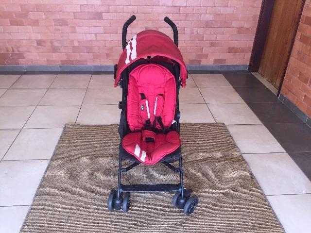 Uncios Cadeira De Bebé Bebe Alexandria-56733