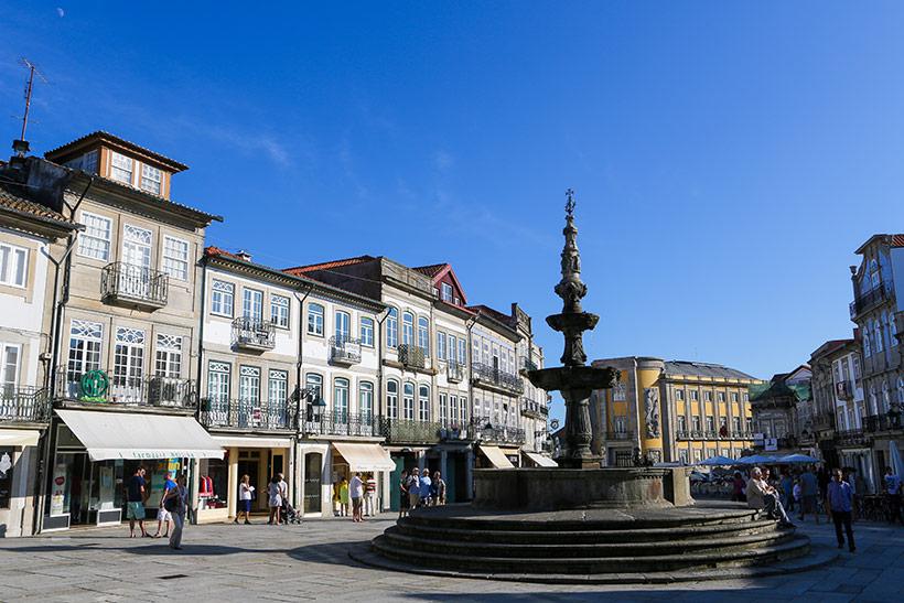 Uncios Carros Las S De Viana Do Castelo-59482