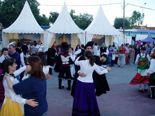Uncios Casas Das S Fuenlabrada-72629