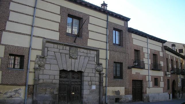 Uncios Casas Das S Fuenlabrada-31182