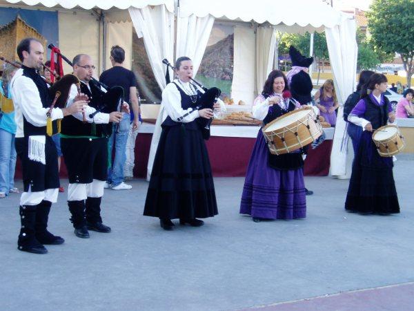 Uncios Casas Das S Fuenlabrada-55791