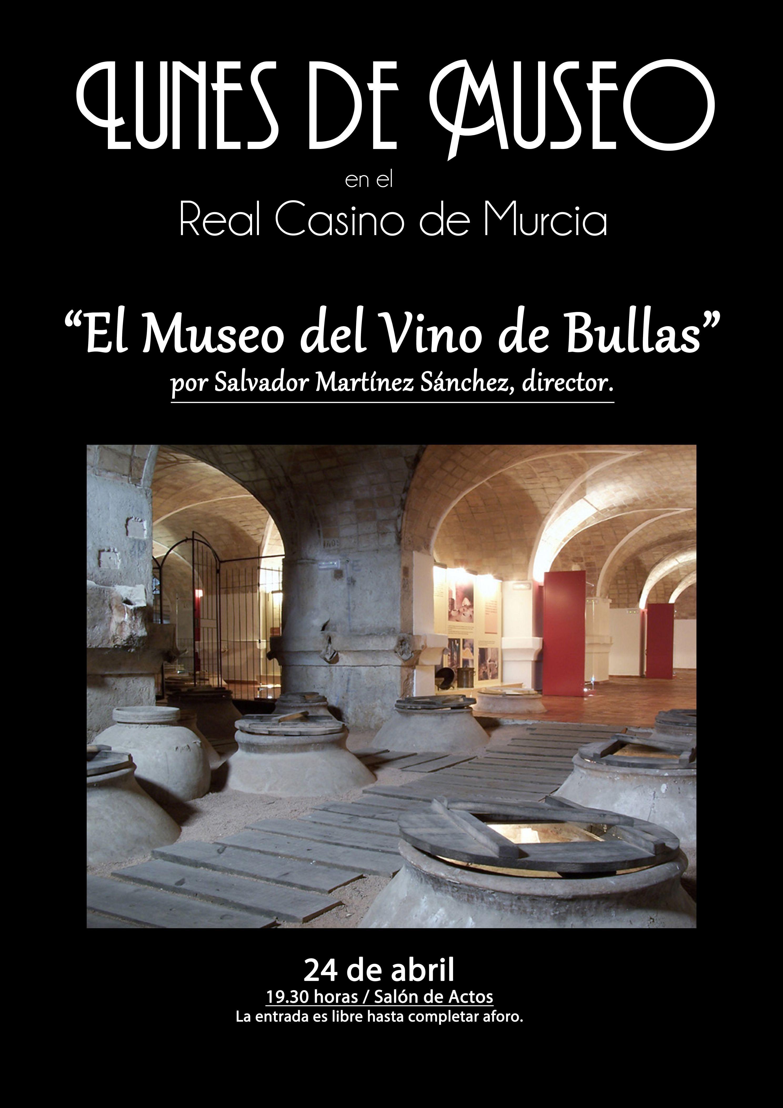 Uncios Contatos Bullas Murcia-9454