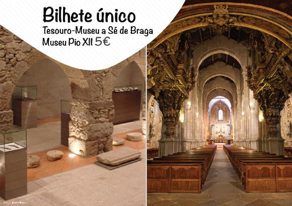 Uncios Contatos Maracena Braga-41675