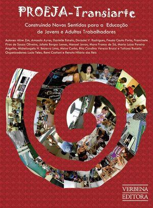 Uncios Contatos Mulher Teresinagoiânia-22733