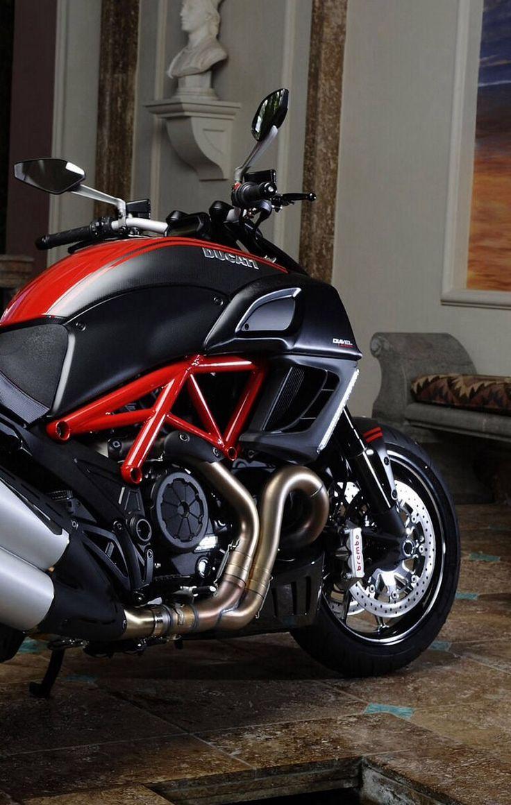 Uncios Motos Carlsbad-58329