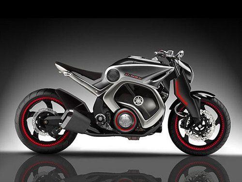 Uncios Motos Carlsbad-25623
