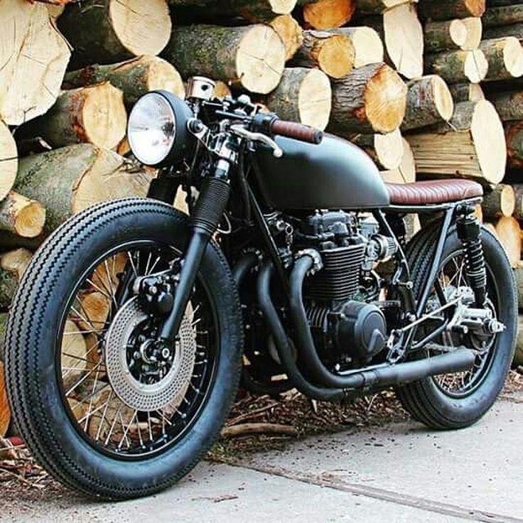 Uncios Motos Carlsbad-27474