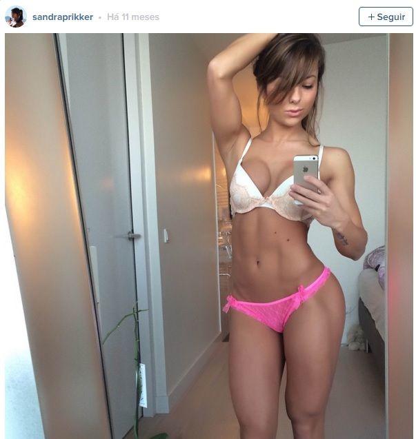 Veja As Mulheres Mais Bonitas Do Equador-76439