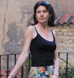 Mulheres Brigando São Gonçalo-39982