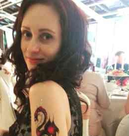Mulher Madura Procura Jovem Lakewood-2206
