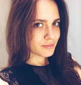 Mulheres Russas Procuram Homens Nos Norman-27111