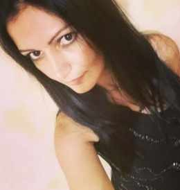 Encontrar Mulheres Ucranianas Warren-72898