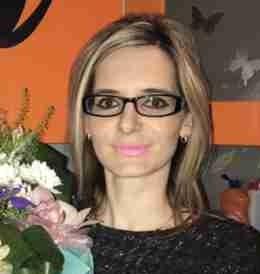 Mulheres Procurando Por Sexo Em Sabadell-61731