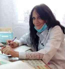Contato Com Mulheres Maiores De 50 Anos Valencia-98068